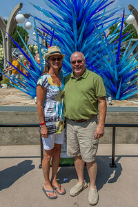 20140719-111552-Botanical-Gardens