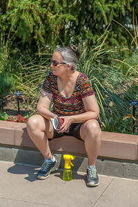 20140719-110352-Botanical-Gardens