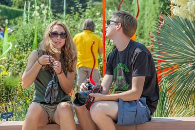 20140719-110722-Botanical-Gardens