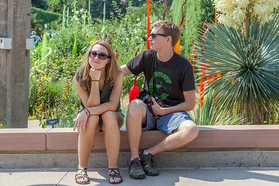 20140719-110829-Botanical-Gardens