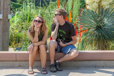 20140719-110830-Botanical-Gardens
