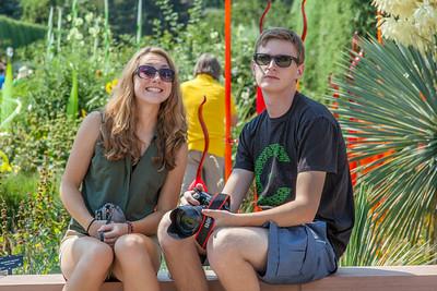 20140719-110723-Botanical-Gardens