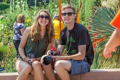 20140719-110725-Botanical-Gardens
