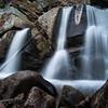 Trapp Falls Ashby Ma