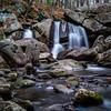 Trapp Falls