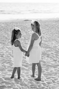 Alden Beach Resort St Pete Beach Family Portrait Photos