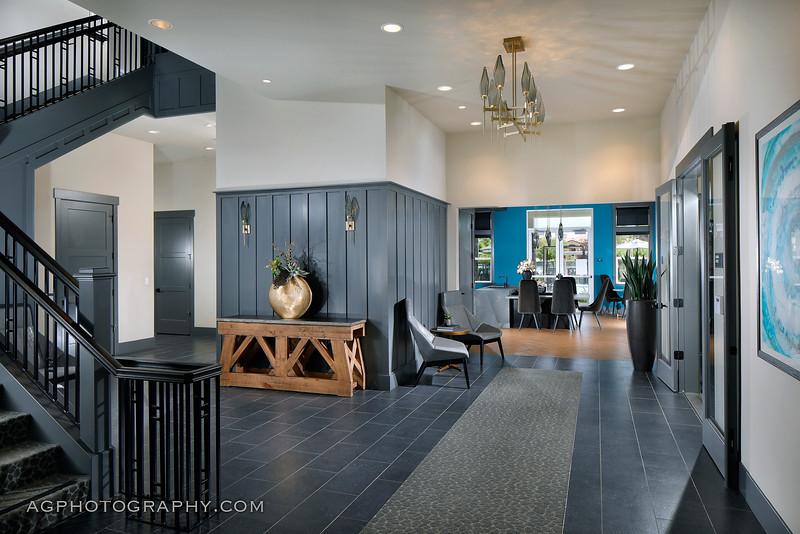 Alira Apartment Community by BSB Design, Sacramento, CA, 7/29/21.