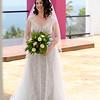 Wedding at Hyatt Ziva Puerto Vallarta