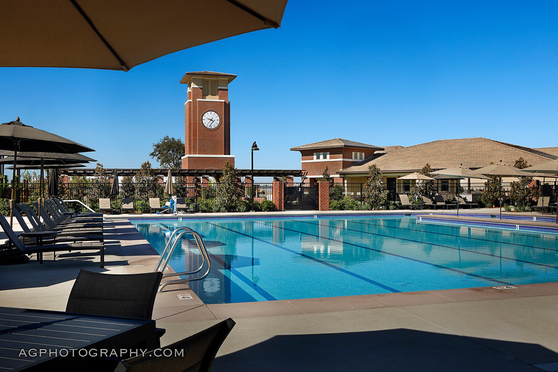 Belcourt Club/Tamarind Models, Bakersfield, CA, 9/17/18.