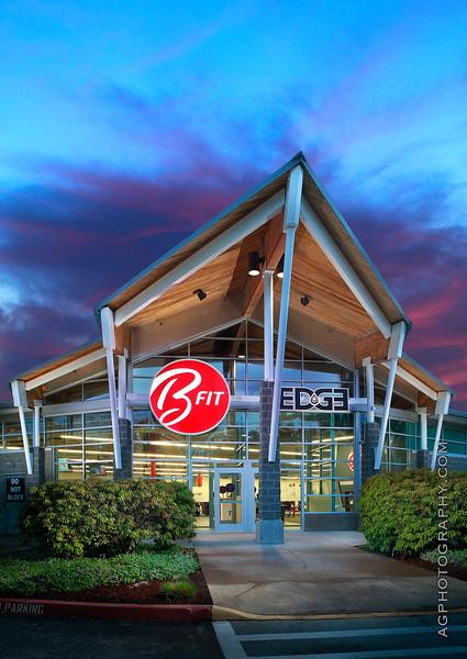 B Fit/Edge, Beaverton, OR, 5/13/17.