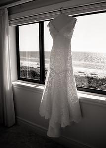 Boca Grande FL Wedding Rehearsal by St Petersburg FL Photographer Kristen Sloan