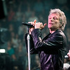 MUSIC - Bon Jovi Performs in Toronto