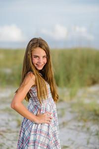 Anna Maria Island Florida Photgrapher