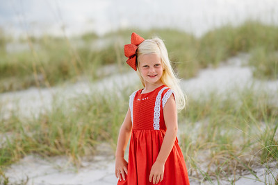 Anna Maria Island Florida Photgrapher