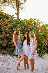 Anna Maria Island Florida Photographer