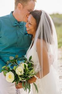 Anna Maria Island Wedding