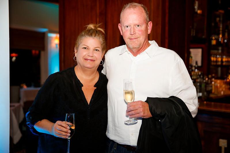 Pernod Ricard - Champions Weekend, Laguna Beach, CA. 1/19/18.