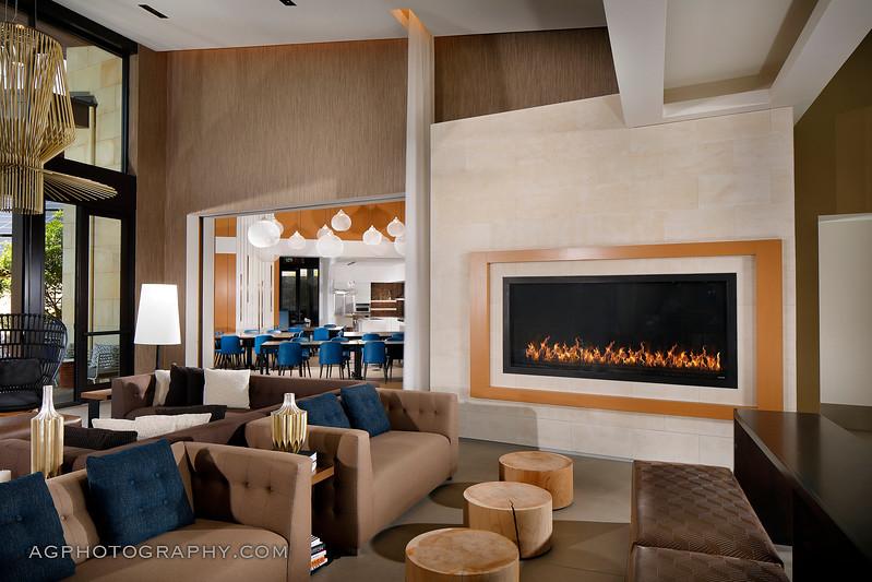 Civita - Designed by Bassenian Langoni Architects/Newport Beach, CA, 3/5/18.