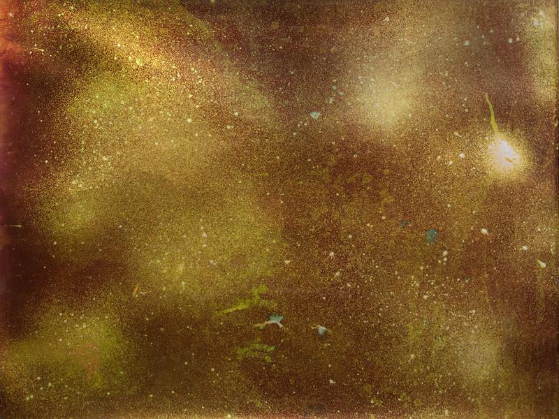 Pollen II
