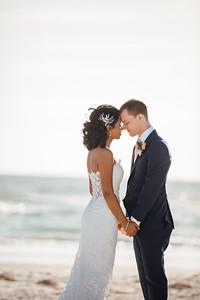 Don Cesar Wedding St Pete Beach
