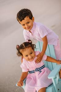 Don Cesar Hotel Kids Photos