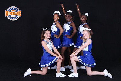 180630_EK Cheerleading_0075b