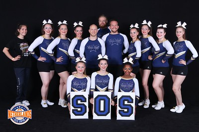180701_EK Cheerleading_0015b
