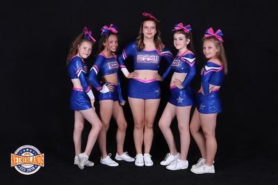 180701_EK Cheerleading_0037b