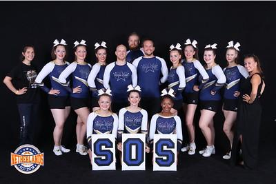 180701_EK Cheerleading_0017b
