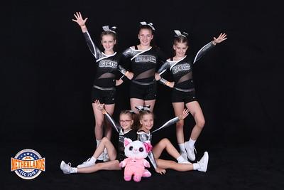 180701_EK Cheerleading_0003b