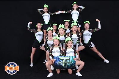 180701_EK Cheerleading_0077b