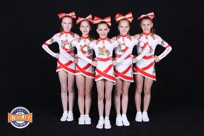 180701_EK Cheerleading_0029b
