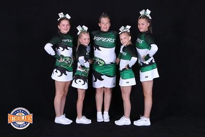 180701_EK Cheerleading_0019b