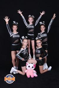 180701_EK Cheerleading_0002b