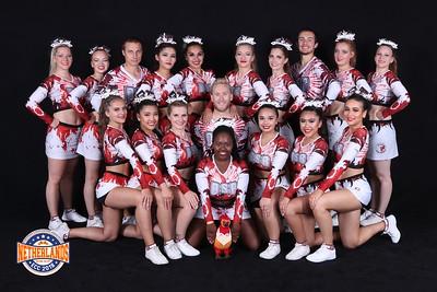 180701_EK Cheerleading_0009b