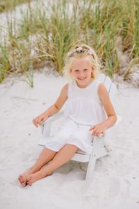 Bean Point Anna Maria Island Florida