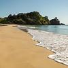 Okupe beach Northland