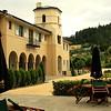 Heritage Hotel - Hanmer Springs