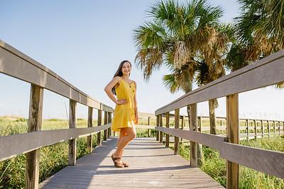 St Pete Beach Florida Photographer