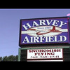 Video of the skydive. Shot by Sonya Kadrens, my instructor/tandem skydiver.