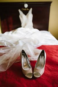 Higgins Hall Tampa Wedding  Reception + Seminole United Methodist Wedding Ceremony