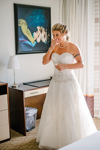 Hotel Zamora Wedding St Pete Beach