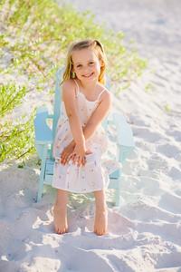 Indian Shores Florida Family Beach Photos