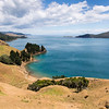 French Pass  -  Marlborough Sounds