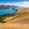French Pass  - Marlborough Sounds NZ