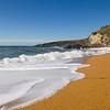 Kaik Beach