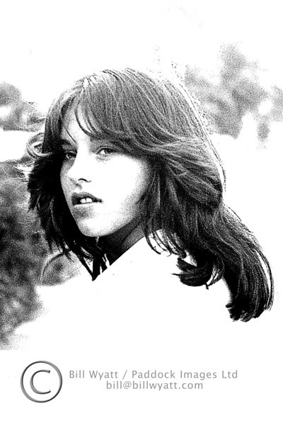 Lois 1981
