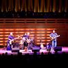 MUSIC - Los Lobos Perform in Toronto