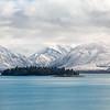 Lake Tekapo, Mackenzie Country