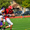 DGP_101016_MAC_FB_0541C